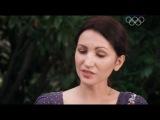 Пенелопа. 8 серий из 8 (2013)
