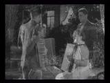Музыкальная сцена из фильма
