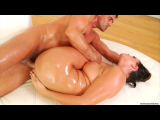 Alison Tyler [Elegant Angel] [HD 720 all sex anal big ass]