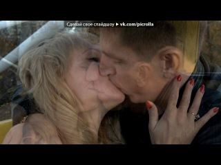 �love stories�  - � ���� �����, �����!.