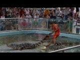 «Патайя 2013» под музыку Отпетые Мошенники - Руссо туристо, облико морале, начинали отдых прямо на вокзале. All Inclusive, две недели счастья, заграница это хорошо, everybody здрасьте. Picrolla
